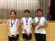 s12_2nd-runner-up_2d