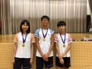 s12_champion_2a