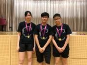 s34_champion_4c