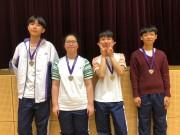 s5_1st-runner-up_5d