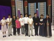 img-20120909-wa0022