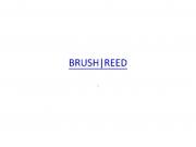 brush_01-1