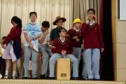 sing-con-14