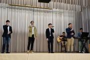 sing-con-16