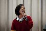 sing-con-3