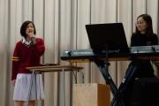 sing-con-4