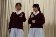 sing-con-7