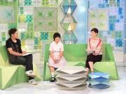 電視廣播有限公司「文化新領域」分享(一)