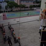 AC&DC prefect training2(14-09-13)