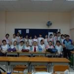AC&DC prefect training3(14-09-13)